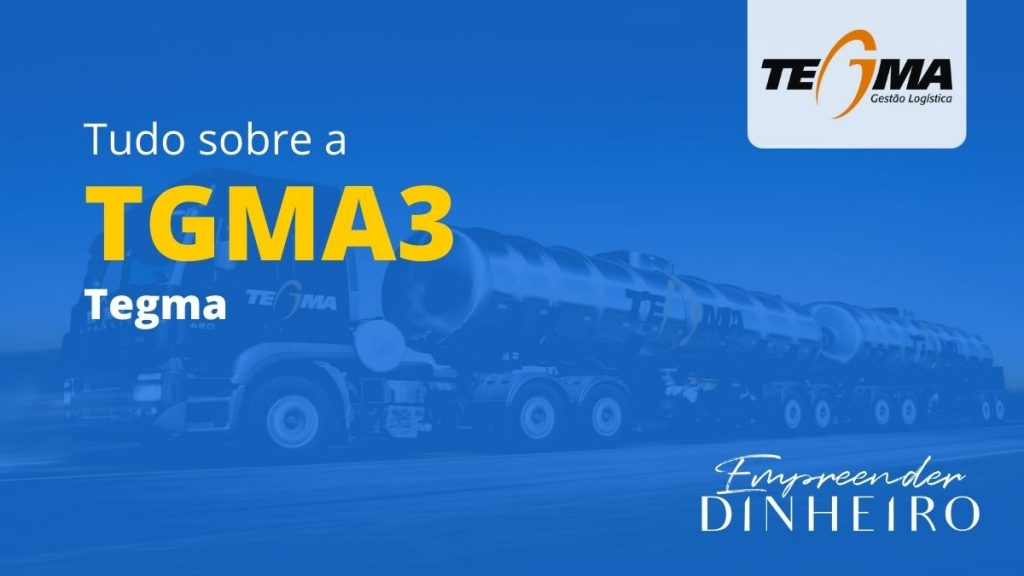 TGMA3