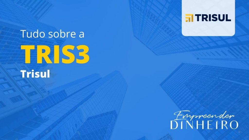 TRIS3 1