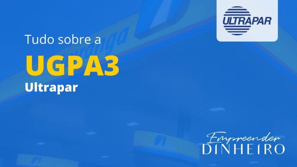 UGPA3 1