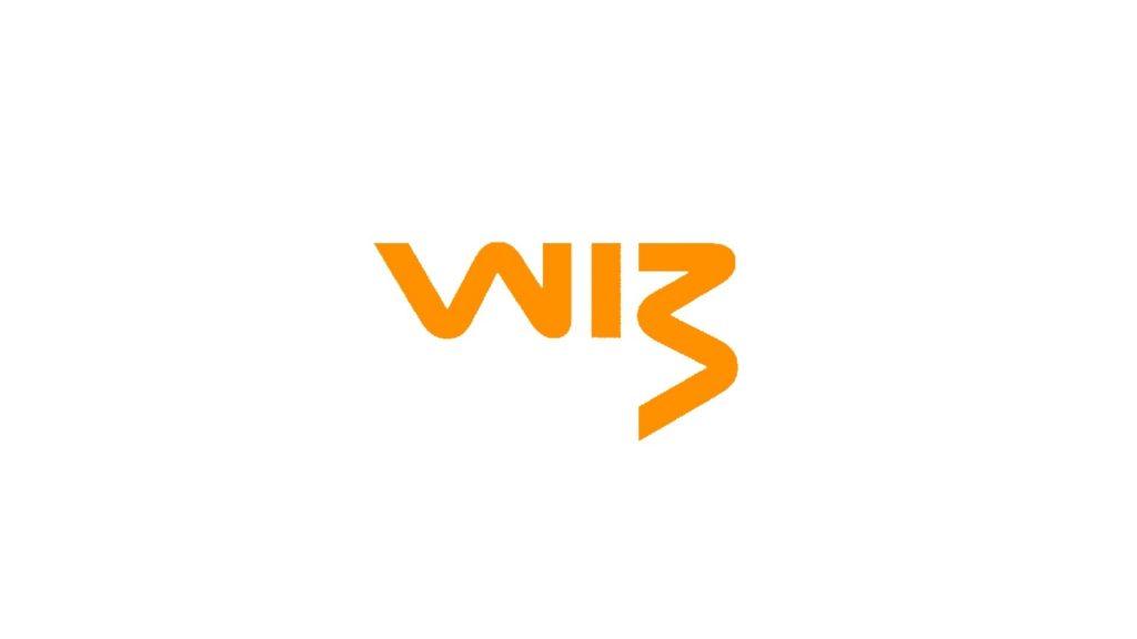 WIZS3 3
