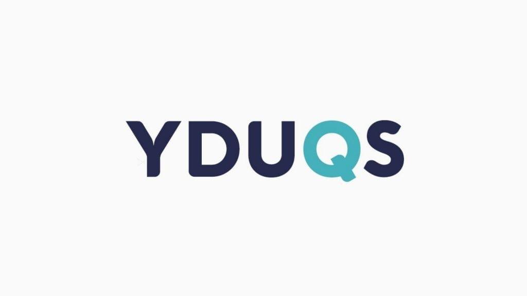 YDUQ32