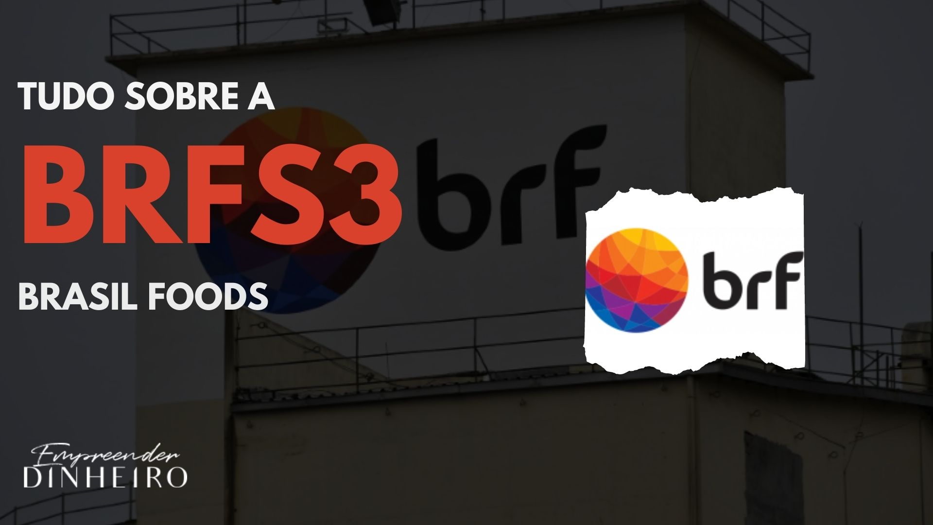 brsf3