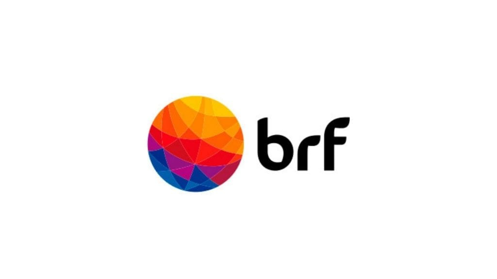 brsf32