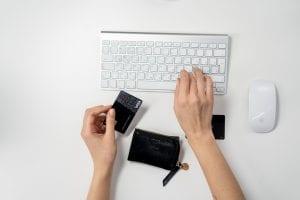 Carteira virtual: quais são as vantagens?