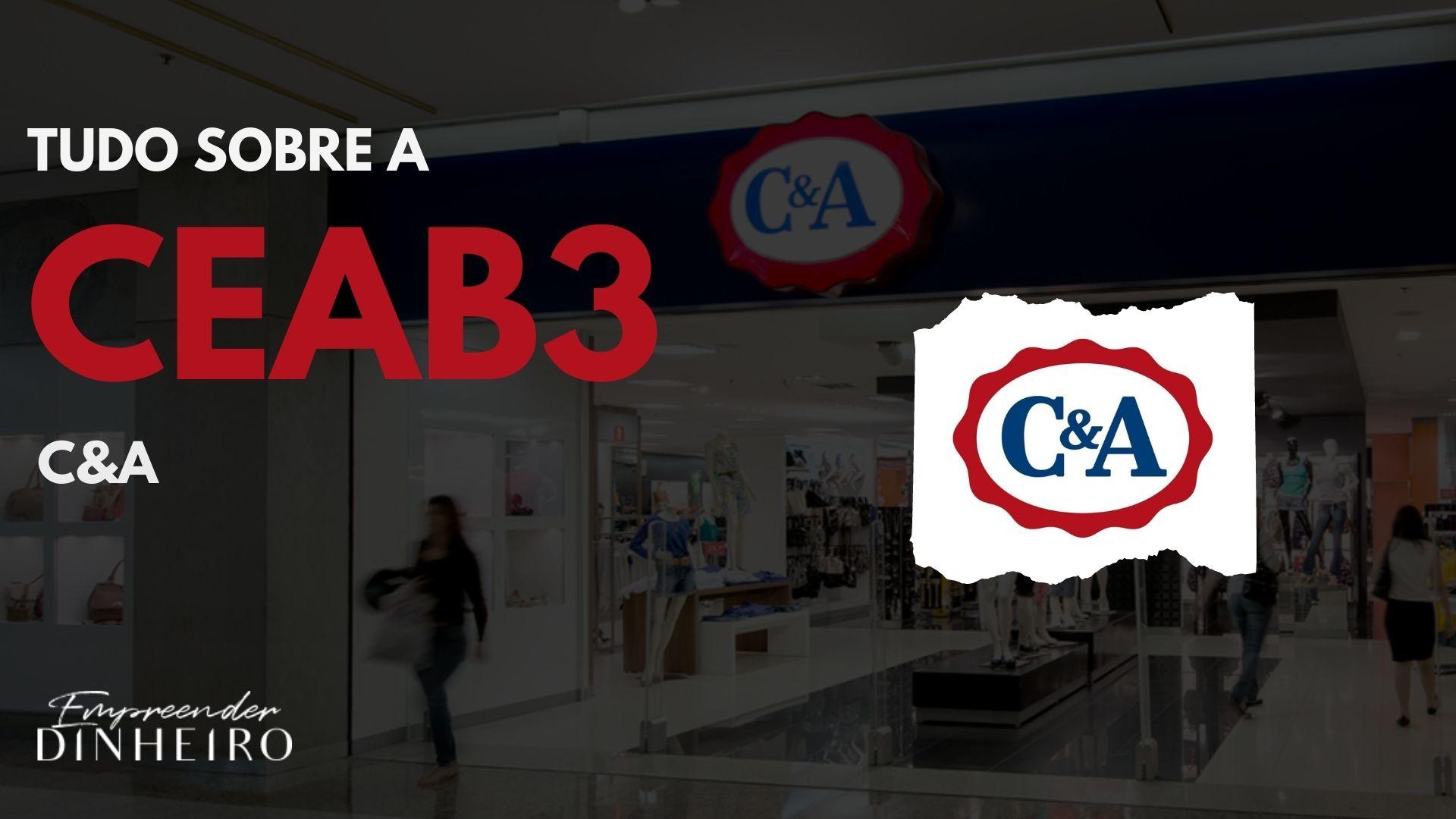 ceab3
