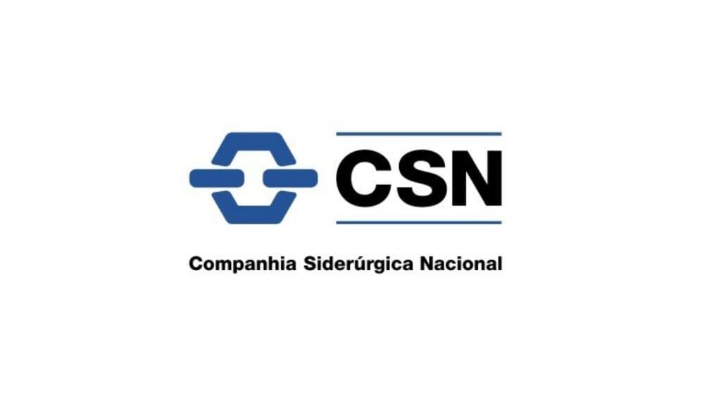 csna3 2