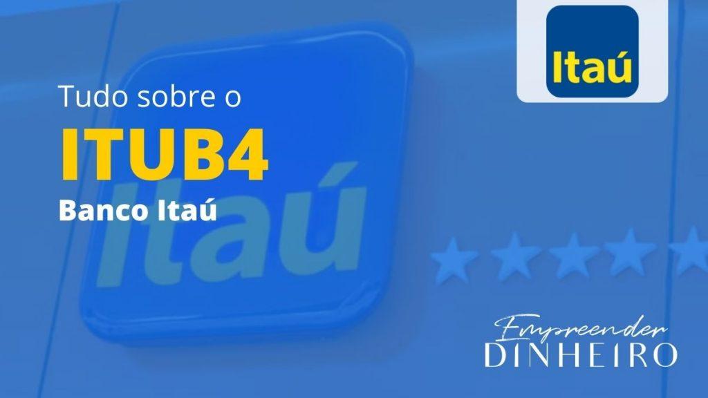 itub4