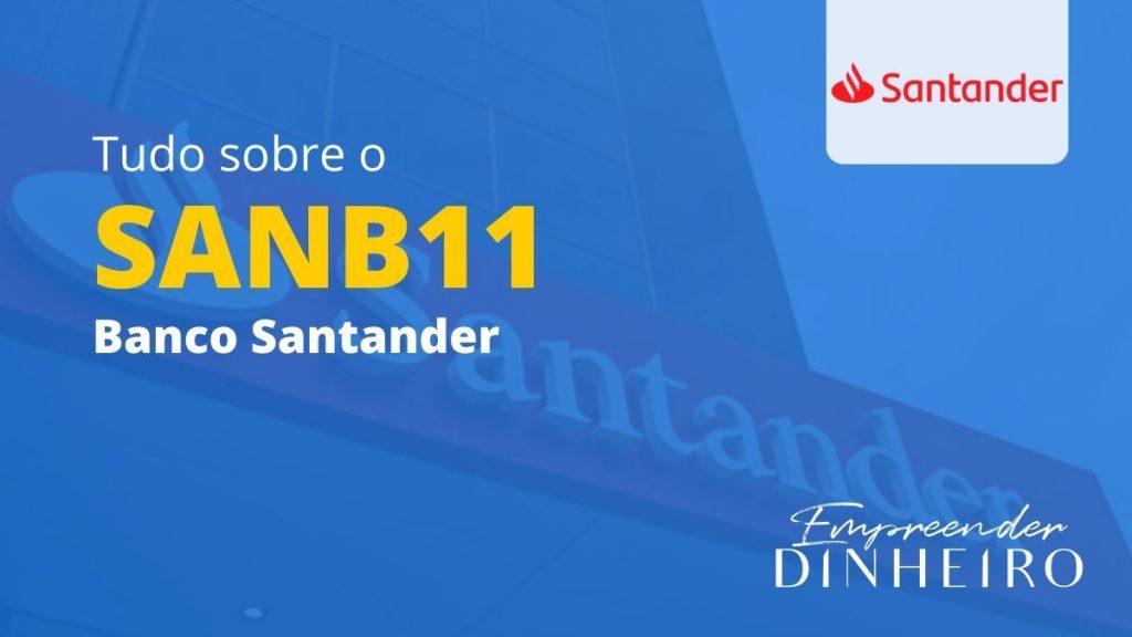 sanb111