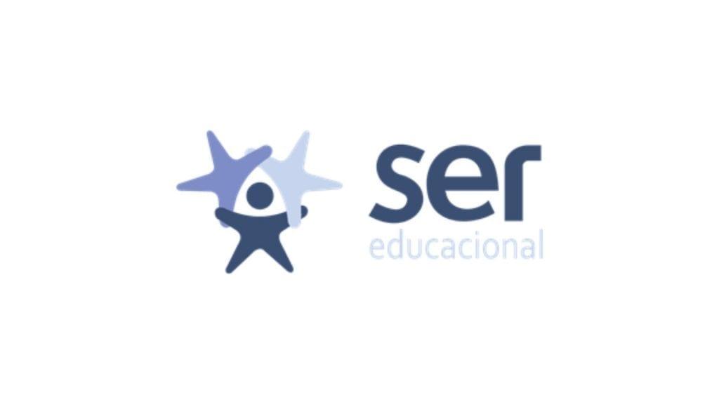 seer32 2