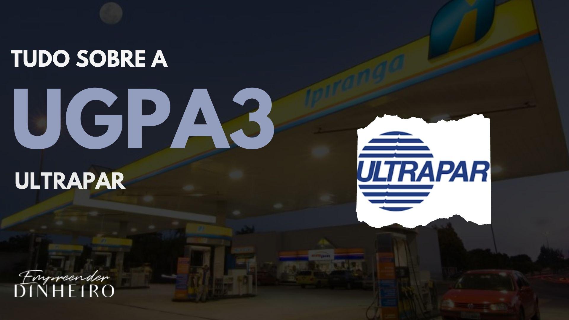 ugpa3