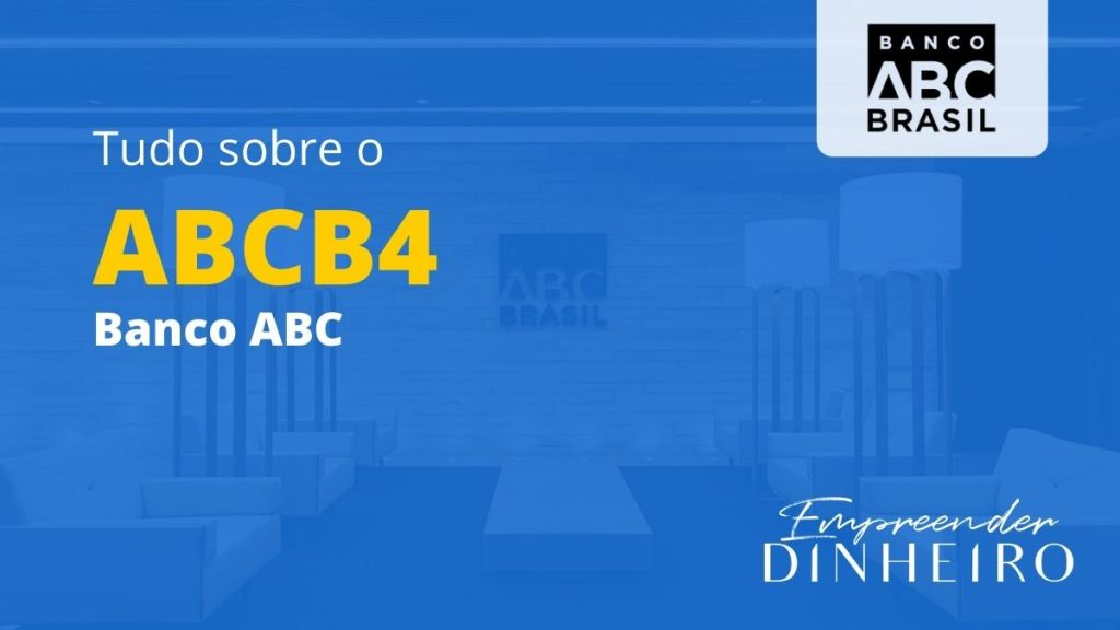 ABCB4 1