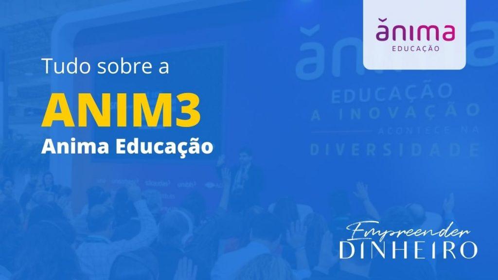 ANIM3 1