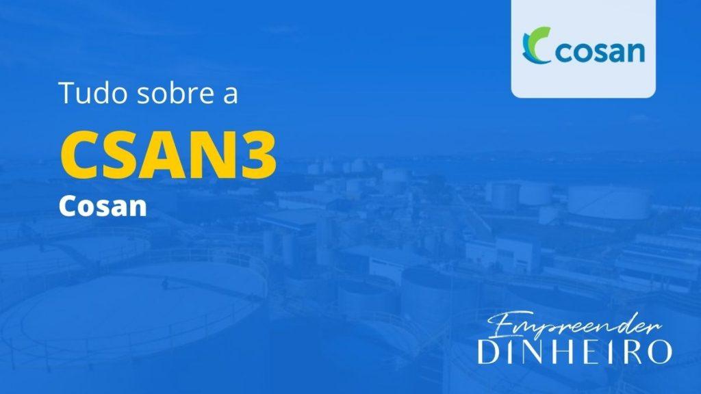 CSAN3