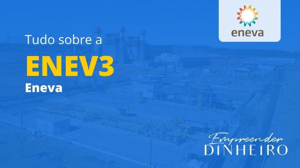 ENEV3 1