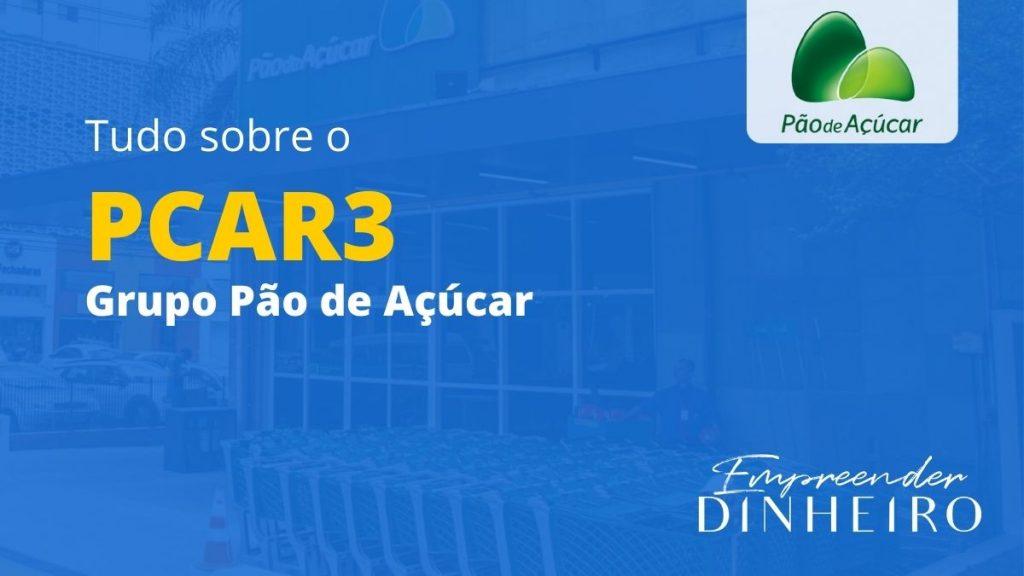 PCAR3