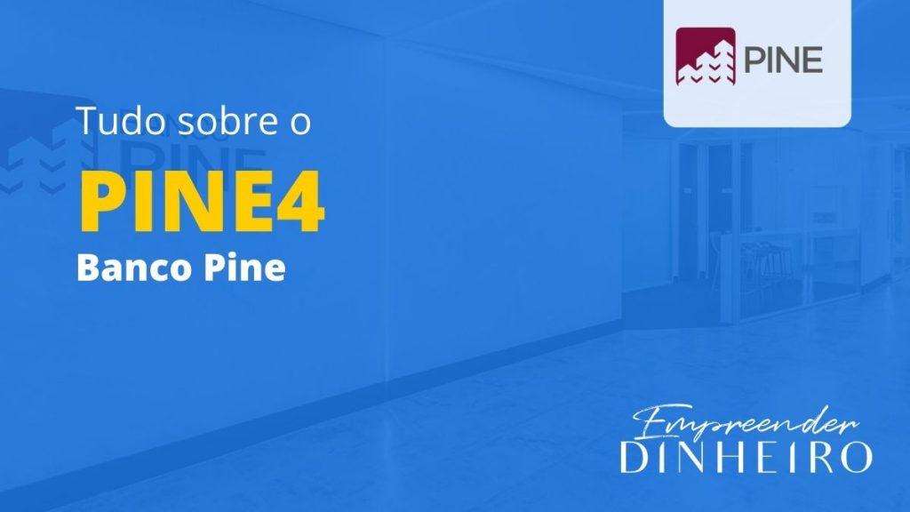 PINE4 1