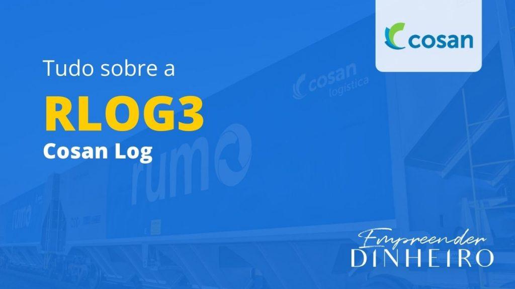 RLOG3 1