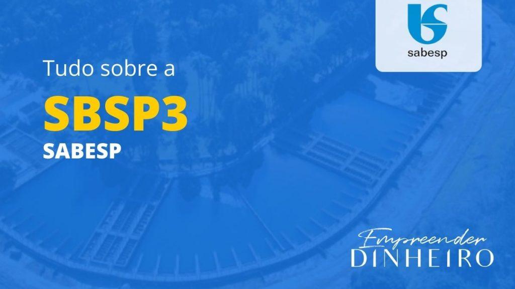 SBSP3