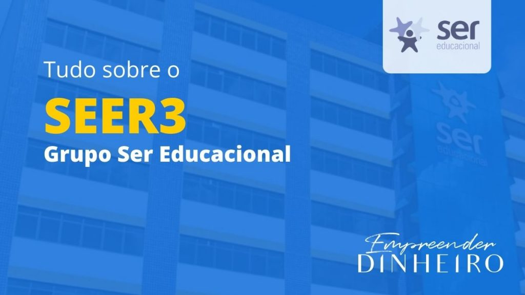 SEER3