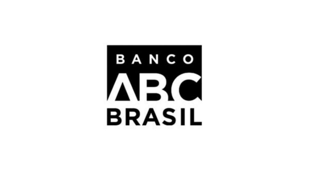 abcb42