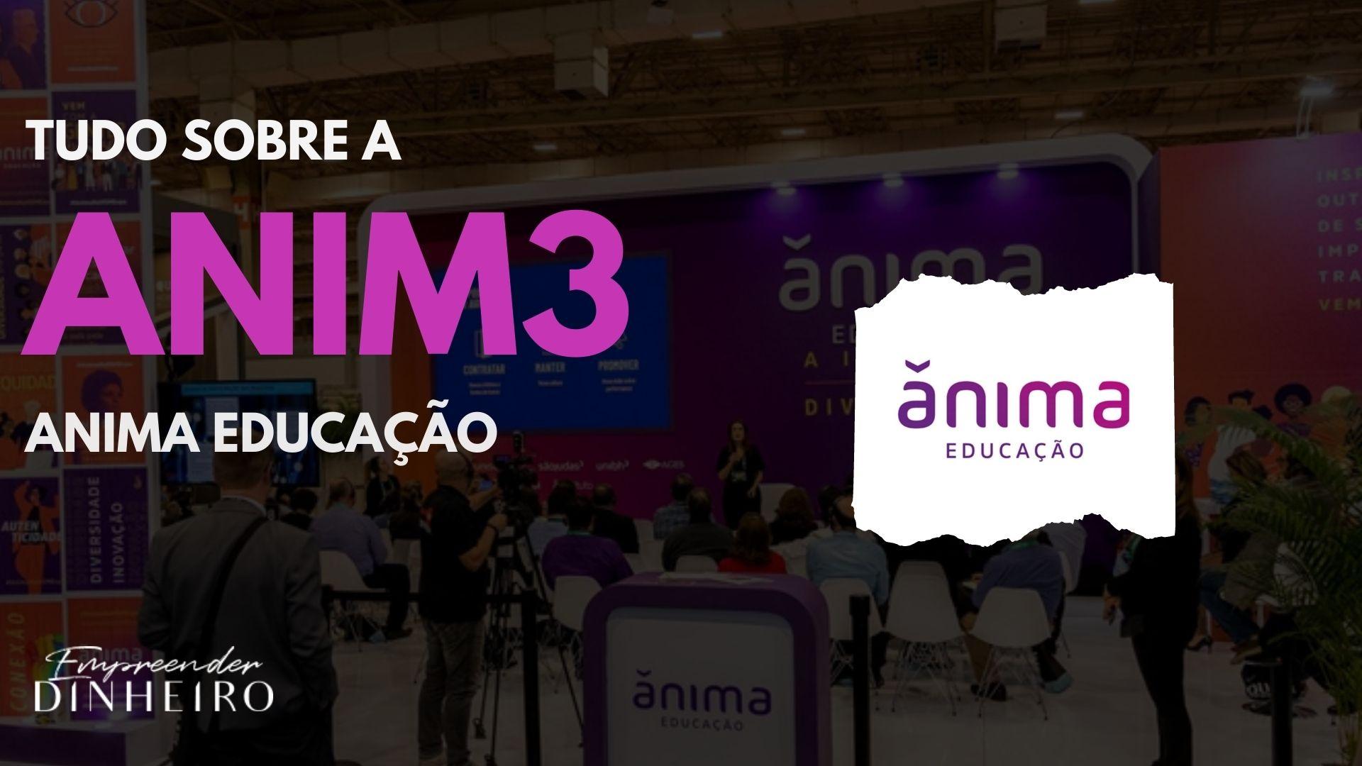 anim3