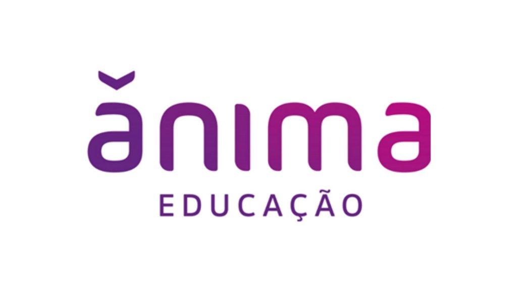 anim32