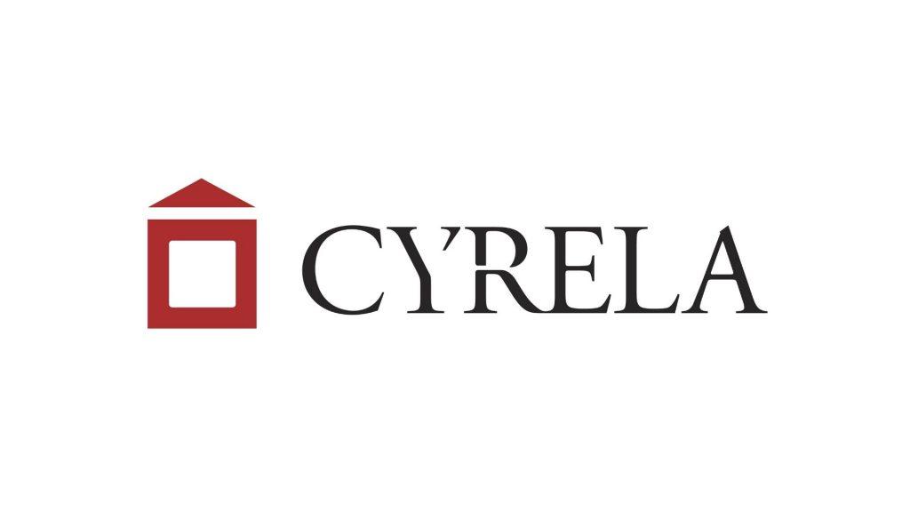 cyre32