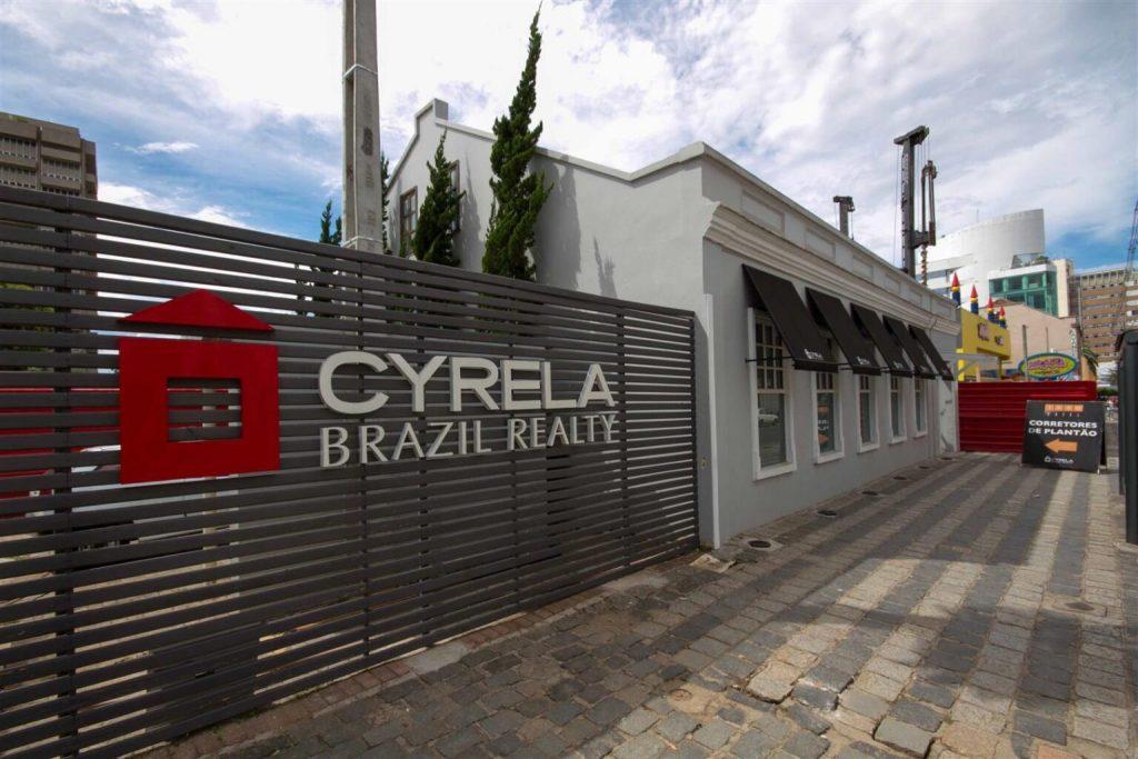 cyre33
