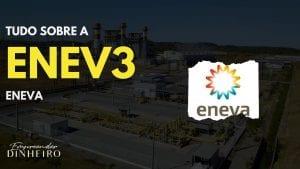 ENEV3: saiba tudo sobre as ações da Eneva!