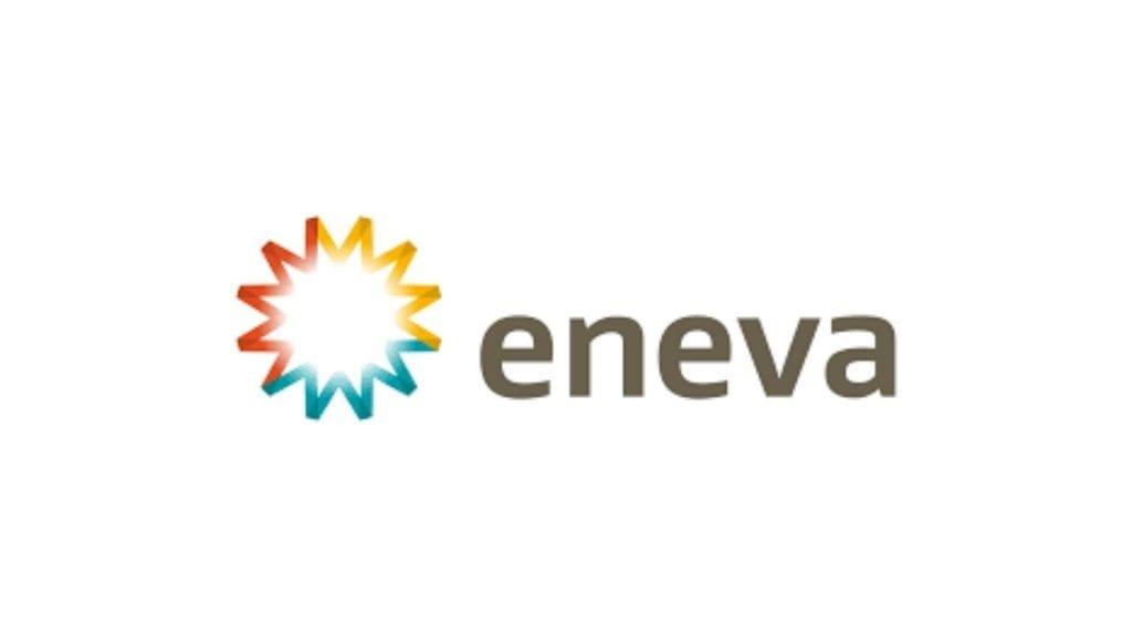 enev32
