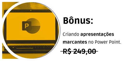 Bonus powerpoint 1