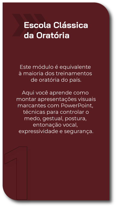 Ativo 2