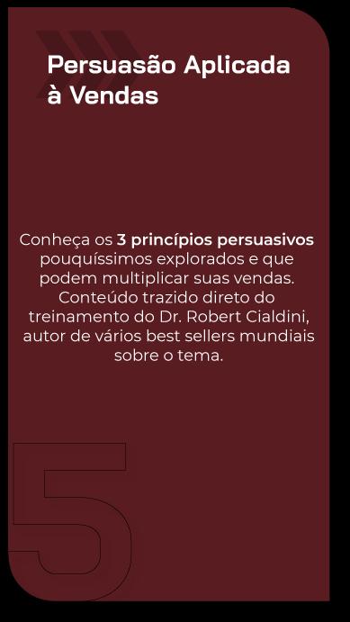 Ativo 6