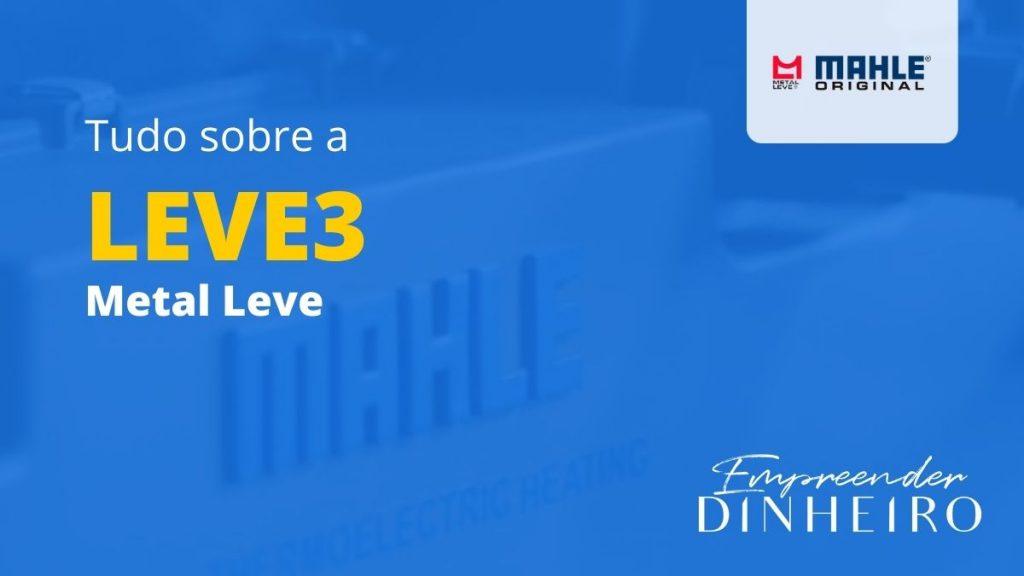 LEVE3 1