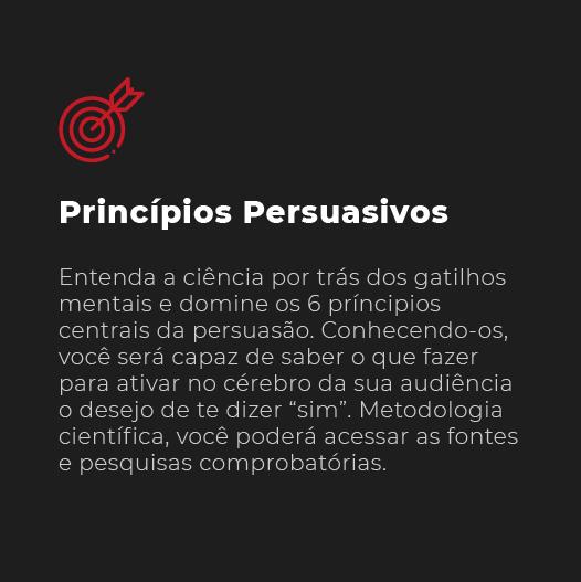 POP Est 3