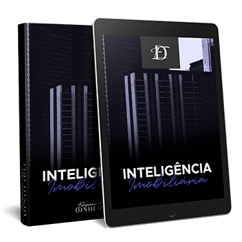 ebook inteligencia imobiliaria 1