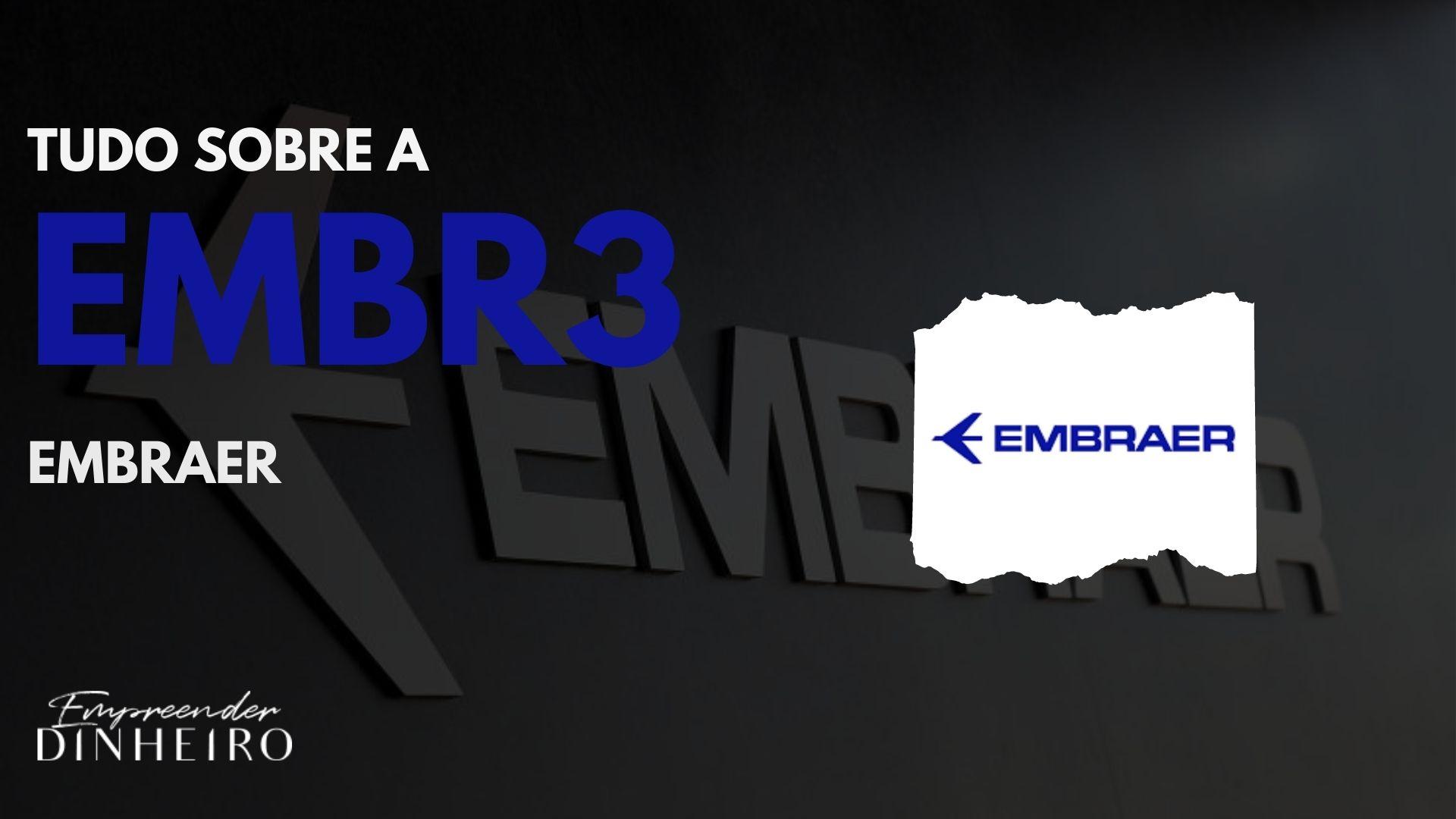 embr3