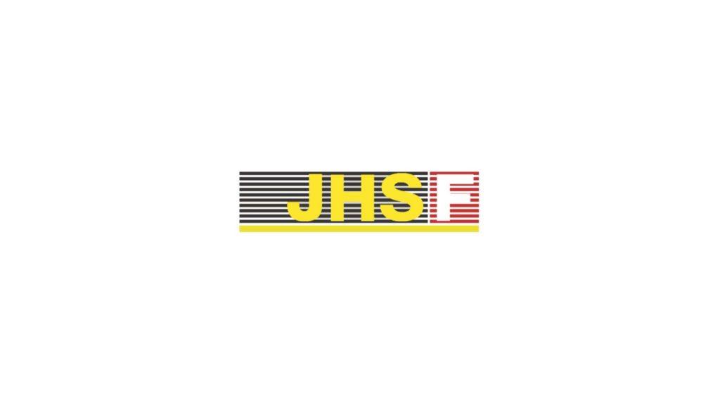 jhsf32