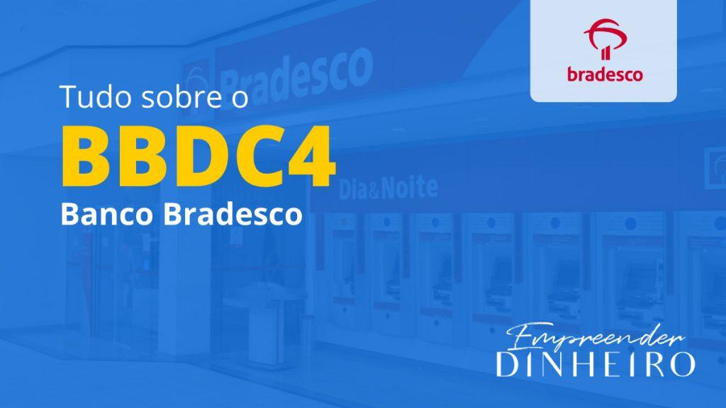 BBDC4