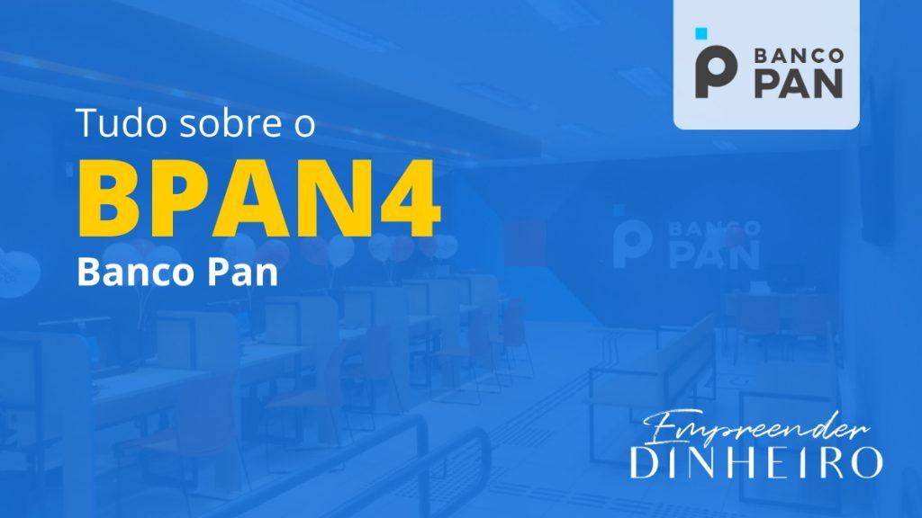 BPAN4 2 1