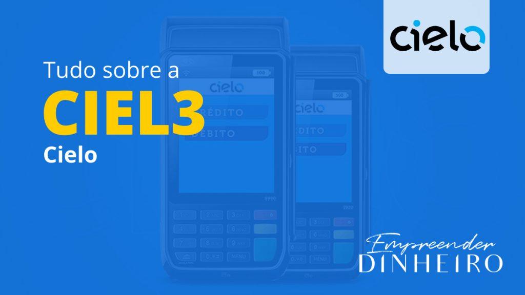 CIEL3