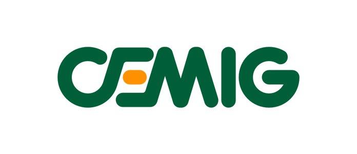 CMIG4 1 1