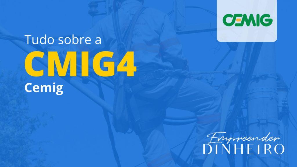 CMIG4 1