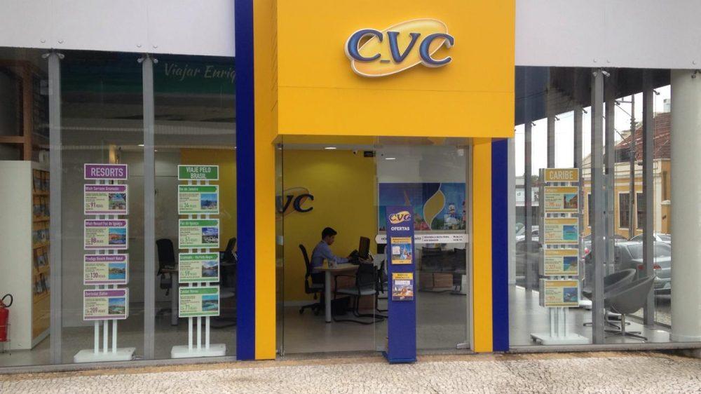 CVCB3 2 1