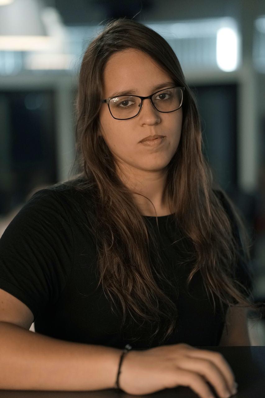 Eduarda Almeida 1