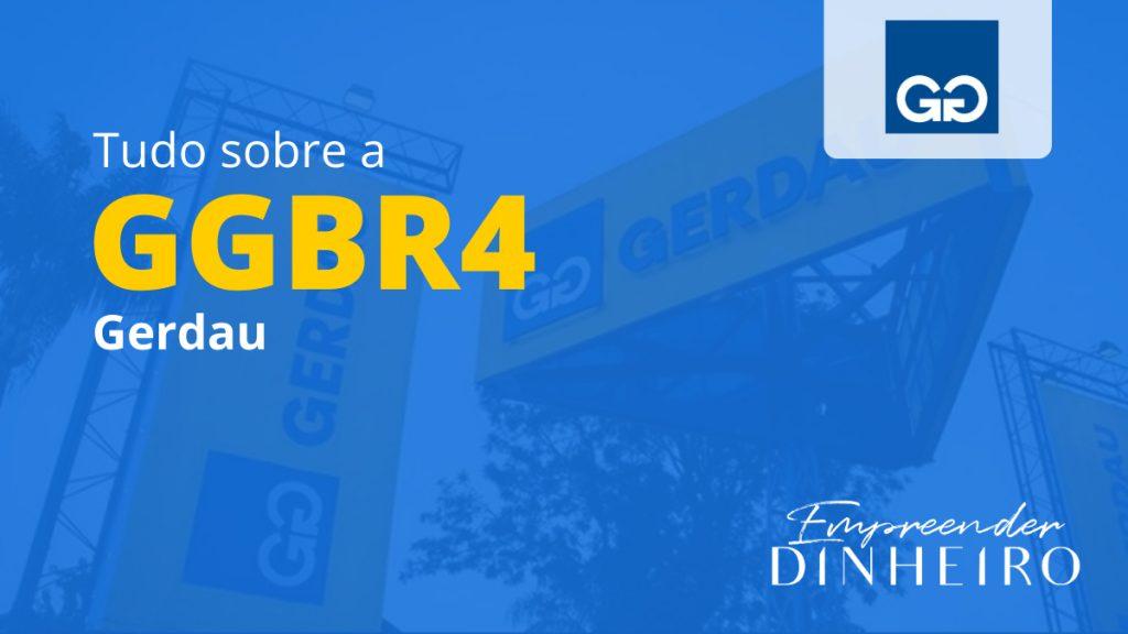 GGBR4