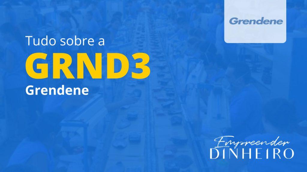 GRND3 2