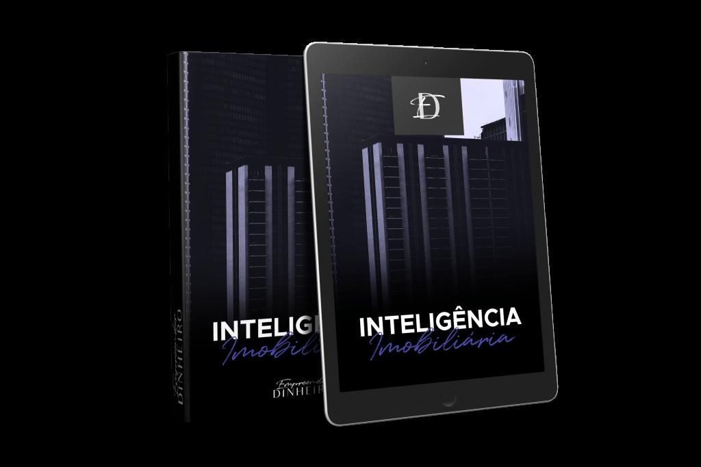 Inteligencia imobiliaria 1