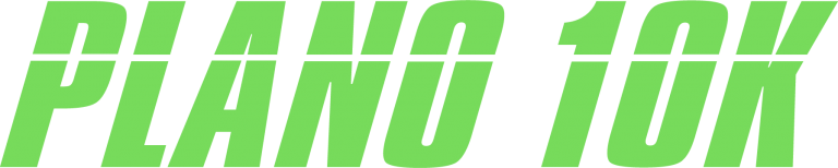 Logo Plano 10k 02