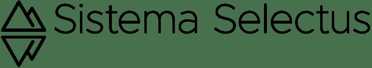 Logo SS preta